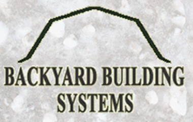 Backyard Building Systems - Hampton, MN
