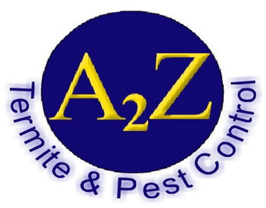 A 2 Z Termite and Pest Control - Brownsville, TX