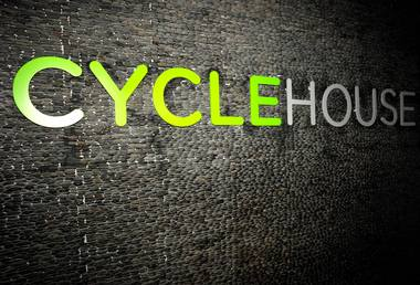 Cycle House - West Hollywood, CA