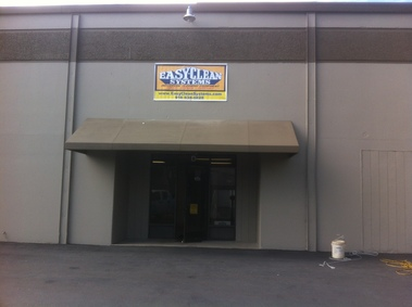 Easy Clean Systems - Rancho Cordova, CA