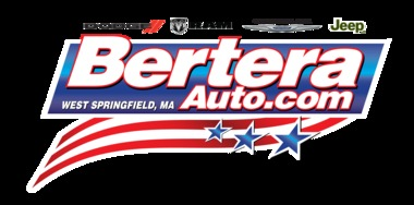 Bertera Chrysler Dodge - West Springfield, MA