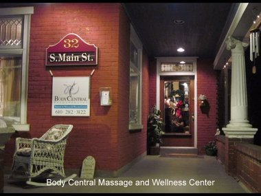 Body Central Incorporated - Coopersburg, PA