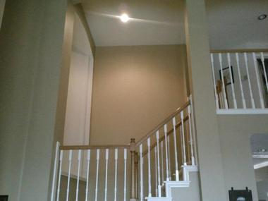 Ryan Construction And Remodeling - Houston, TX