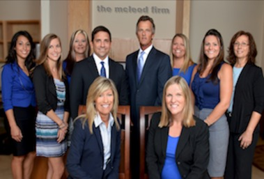 The McLeod Firm - Saint Augustine, FL