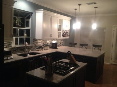 White Hat Builders, LLC - Houston, TX