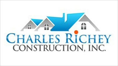 Richey Construction Co - Claremont, CA