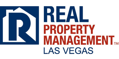 List Of Property Management Companies In Las Vegas Nv