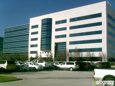 DCS Global Systems - Plano, TX