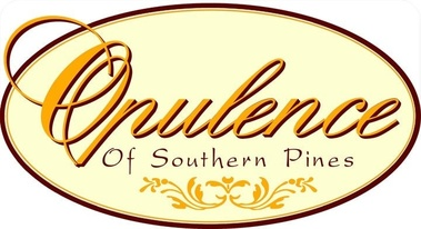 Opulence Of Southern Pines - Cary, NC