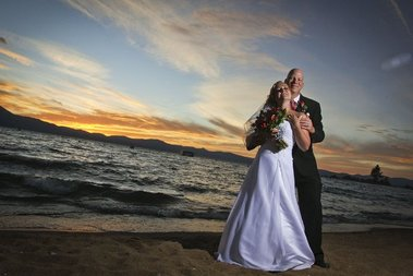 Dan Thrift Photography - South Lake Tahoe, CA
