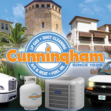 Cunningham Mold Detection - Daytona Beach, FL
