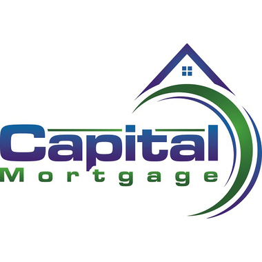 Capital Mortgage - Louisville, KY