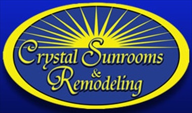 Crystal Sunrooms & Remodeling - Austin, TX
