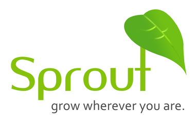 Sprout Family Clinics - Chicago, IL