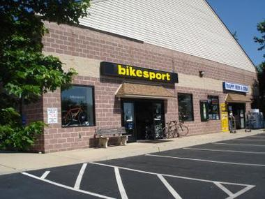 Bikesport - Collegeville, PA