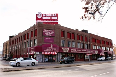 Mobilia furniture brooklyn ny for Mobilia store