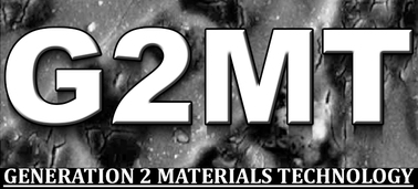 G2mt Labs - Tomball, TX
