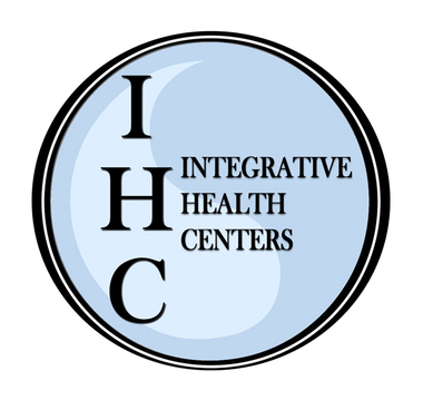 Integrative Health Ctr - Lutherville Timonium, MD