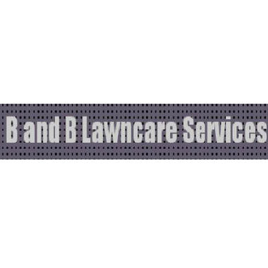 B and B Lawncare - Knoxville, TN