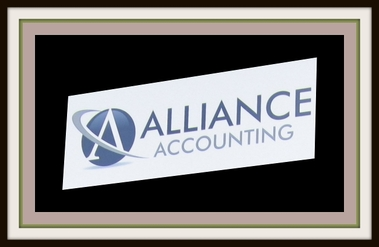 Alliance Accounting in Calera, AL, photo #2