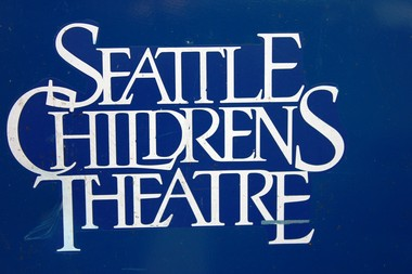 Seattle Children's Theatre - Seattle, WA