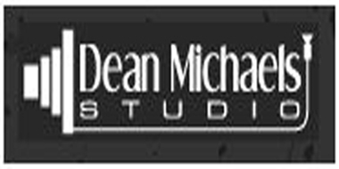 Dean Michaels Studio - Madison, NJ