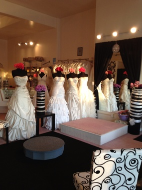 Bridal Secret - Quincy, MA