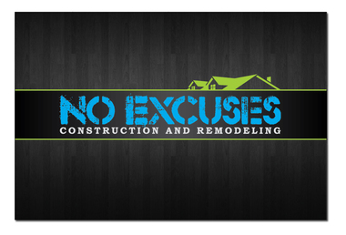 No Excuses Construction & Remodeling - Charlotte, NC