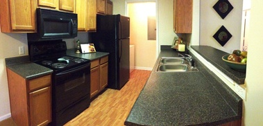 St Andrews Apartments - Murfreesboro, TN