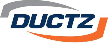 DUCTZ Air Duct Cleaning - Tyrone, GA
