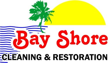 Bay Shore Cleaning & Restoration 813-928-1590