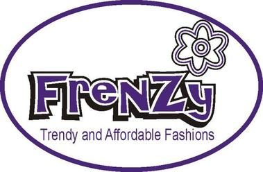 Frenzy - Harrison, AR