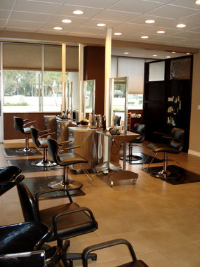 Krimpers cutting salon in st petersburg fl 33704 citysearch for 37th street salon