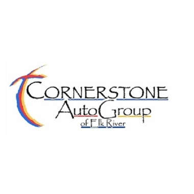 Cornerstone Auto Resource