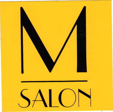 Salon Nouveau - Little Rock, AR