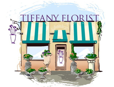 10 reviews of Thrifty Florist
