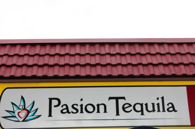 Pasion Tequila Family Mexican - Bothell, WA
