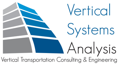 Vertical Systems Analysis, Chicago - Chicago, IL