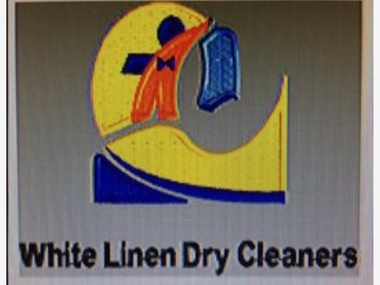 White Linen Dry Cleaners - Miami, FL