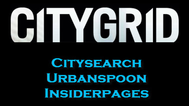 Citysearch - West Hollywood, CA