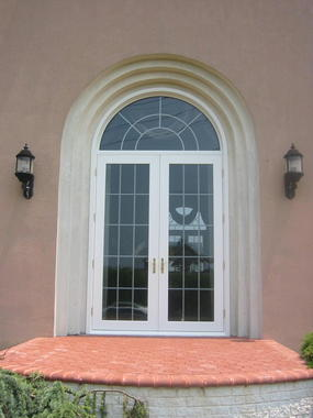 Royal Windows And Doors - Commack, NY