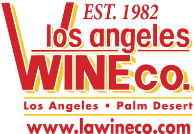 Los Angeles Wine Company #1 (LAWC) - Los Angeles, CA