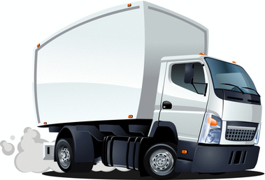 Pro Movers LLC - Raleigh, NC