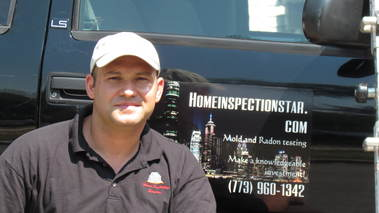 Home Inspection Star - Chicago, IL