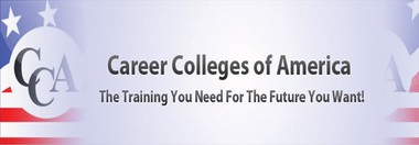 Career Colleges Of America - San Bernardino, CA