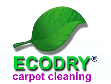 Ecodry Carpet Cleaning - Las Vegas, NV