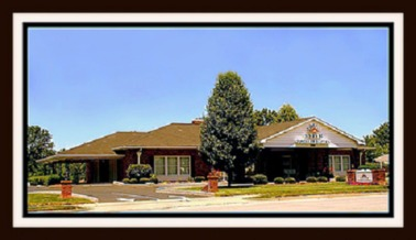 Stith Funeral Home-Florence - Florence, KY