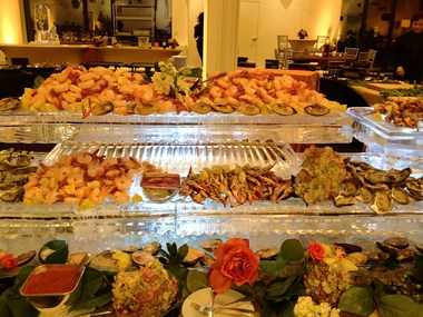 Provence Catering - Norristown, PA