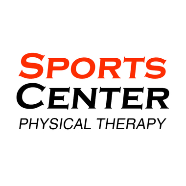 Sports Center Physical Therapy - Austin, TX