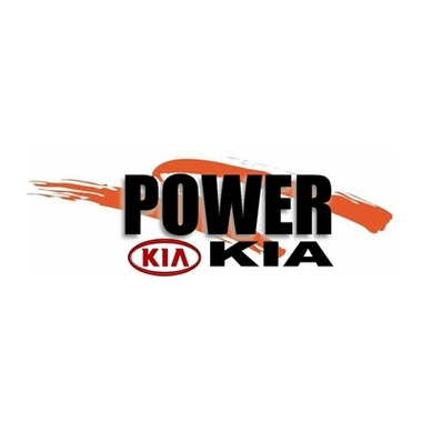 Power Kia - Salem, OR